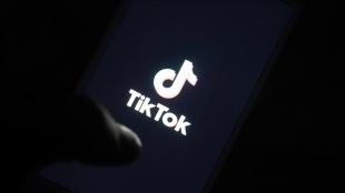 TikTok, gençleri ders çalışmaya ve dinlemeye teşvik etmek için uygulamada değişikliklere gidiyor