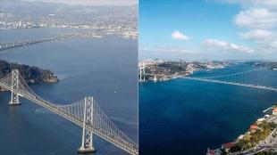 Time Out dergisi, 2021'de dünyanın en iyi 37 şehrini açıkladı