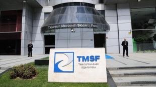 TMSF'den Sürat Kargo ihalesine ilişkin iddialar hakkında açıklama