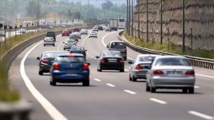 Trafik sigortasındaki yeni düzenleme yargının iş yükünü de azaltacak