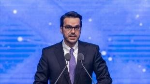 TRT Genel Müdürü Eren: TRT Spor Yıldız sayesinde çocuklarımıza, gençlerimize ilham oluyoruz