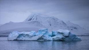 TÜBİTAK, Türkiye'yi kutup bilimleri alanında öncü ülkelerden biri yapacak projeleri destekleyec