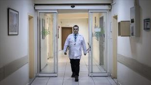 Türk araştırmacılar kanseri bor oksit bileşenleriyle tedavi etmek için çalışıyor