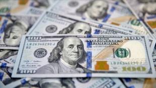 Türk Eximbank, 2021'de ihracatçılara 50 bilyon dolar destek vermeyi hedefliyor