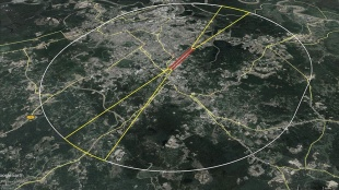 Türk şirketi havacılıktaki ihracatıyla Malezya'yı 'uçuracak'
