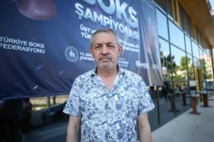 Türkiye boksta olimpiyatlardaki altın madalya hasretini Tokyo'da sonlandırmak istiyor