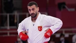 Türkiye'nin olimpik madalya sayısı 104'e çıktı