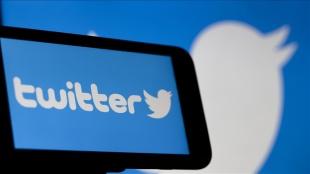 Twitter, emojilerle tepki verme özelliği 'Reactions'ı ilk Türkiye'de test edecek