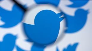 Twitter, Hindistan'ın yeni internet düzenlemelerine uyacağını bildirdi