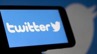 Twitter isyancıları tehdit ettiği gerekçesiyle Nijerya Devlet Başkanı'nın hesabını askıya aldı