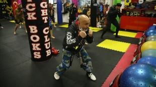 Uzak Doğu sporlarının 60 yaşındaki deneyimli ismi, sporcu yetiştirmeyi sürdürüyor