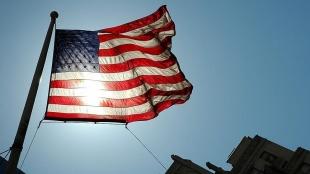Uzmanlar, ABD'nin Yunanistan'ı 'garnizon devlete' dönüştürmeye çabaladığı görüşü