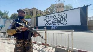 Uzmanlara göre, Pakistan'ın terör gruplarıyla silah bırakma görüşmeleri tıkanabilir