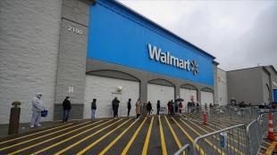 Walmart'ın Litecoin ile ortaklık kurduğuna ilişkin sahte haber kripto para piyasalarını karıştı