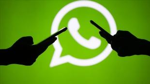 WhatsApp'ın 'onay dayatmasının' peşi sıra kullanıcılar yerli emin alternatiflere