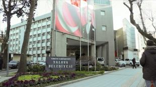 Yalova Belediyesinin 2017-2018 yıllarındaki arsa satışlarından zarara uğratıldığı iddiası