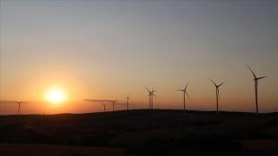 Yeşil Mutabakat'a uyum için atılması gereken ilk adımlar enerji sektöründe yoğunlaşıyor