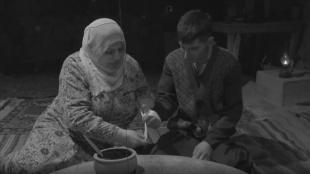 Yozgat Valiliğinden Çanakkale Zaferi anısına 'Kınalı Hasan' klibi