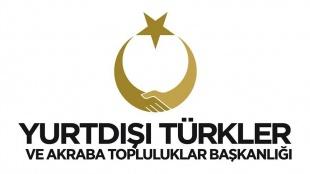 YTB Türkçe Ödülleri vefatının 700. yılı dolayısıyla 'Yunus Emre Özel' ismiyle düzenlenecek