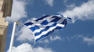 Yunanistan'da kabinede görev değişikliği